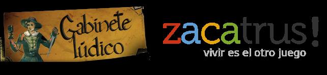 gabinete-zacatrus