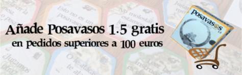 cabecera_posavasos