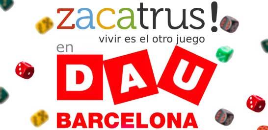 dauzacatrus