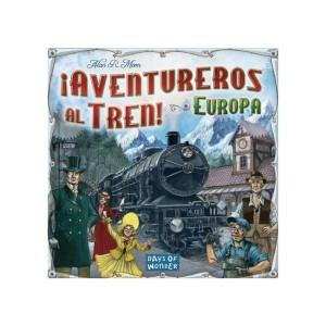 aventureros-europa-caja
