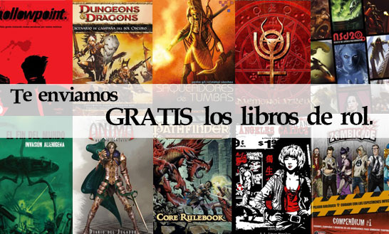 librosrol