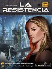 la_resistencia_juego_de_mesa