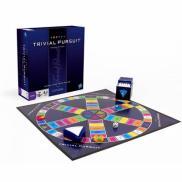 trivial-tablero-caja