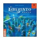 el-laberinto-magico