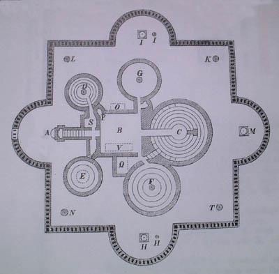 Stellaburgi_subterranean_observatory_schematic