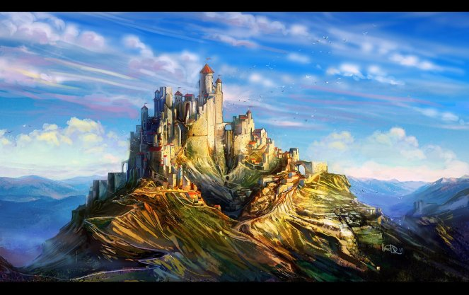 unconquered_castle_by_anndr-d3btzfp