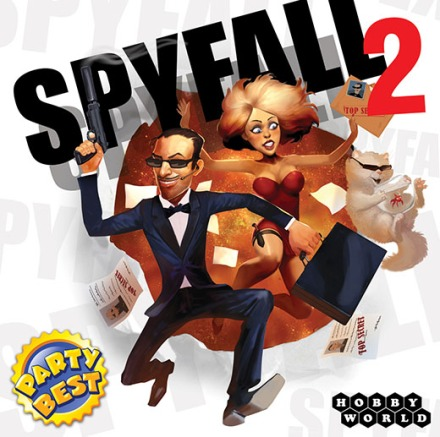 Spyfall-2-cover
