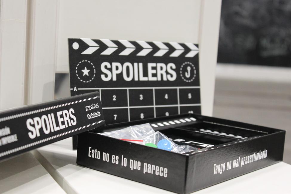 caja_spoilers_1
