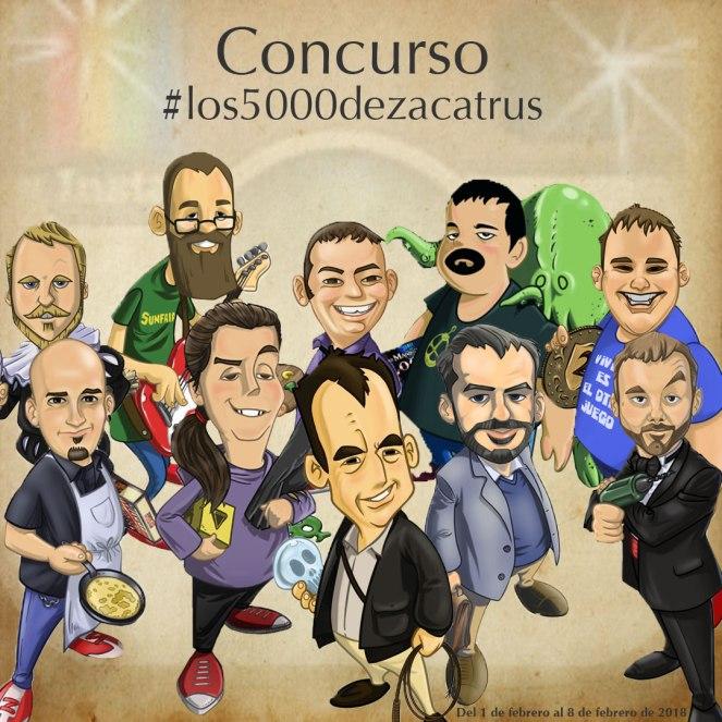 IG5000_Concurso_jpg