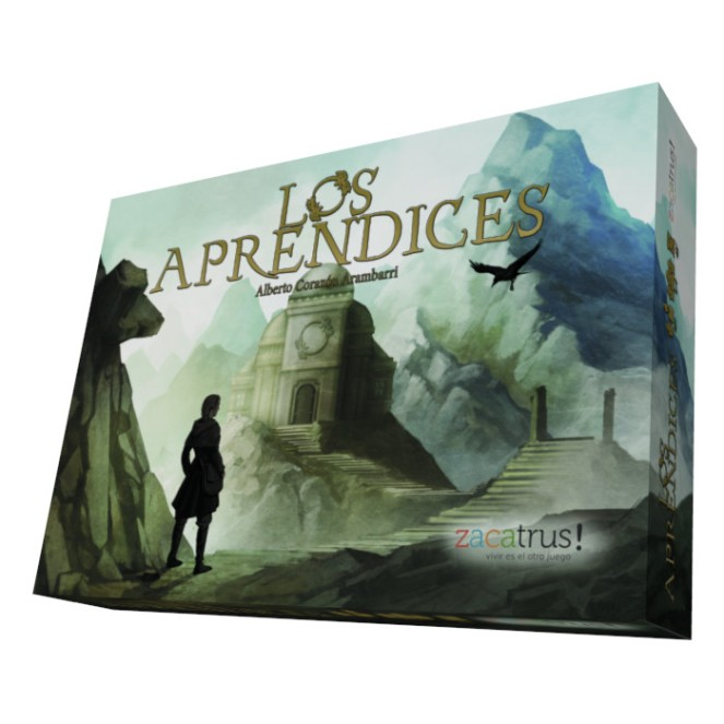 los_aprendices_box_3d