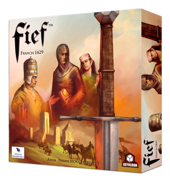 fief-francia-1429-caja-basica-envio-gratis-gdjms-D_NQ_NP_729694-MLC26777541229_022018-F