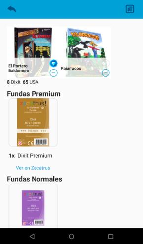 Screenshot 2018-09-12 at 12.10.05