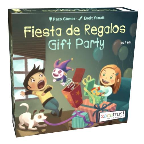 fiesta-de-regalos-caja3d_1